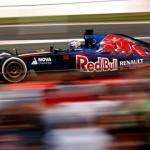 (0) Formula 1 Britanya