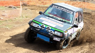 off roadda-final-zamani
