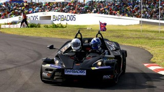 sampiyonlar-sampiyonu-coulthard