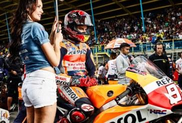 MotoGP Hollanda GP – Fotoğraf Albümü