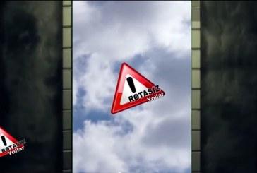 Rotasız Yollar – KTKOD İzmir Macerası 2.Bölüm