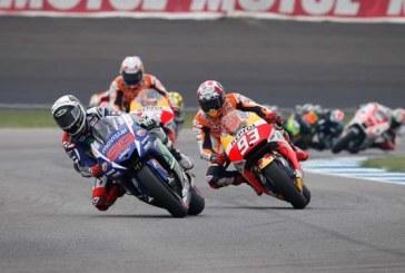 MotoGP Amerika GP – Fotoğraf Albümü