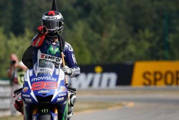MotoGP Çek Cumhuriyeti GP – Fotoğraf Albümü