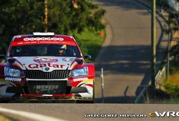WRC Almanya Rallisi – Fotoğraf Albümü