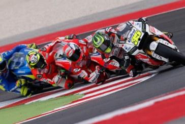 MotoGP San Marino GP – Fotoğraf Albümü