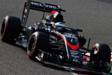 F1 Japonya GP 2015 – Fotoğraf Albümü