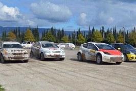 Türkiye'de Otomobil Sporlarında Rekabet Artacak