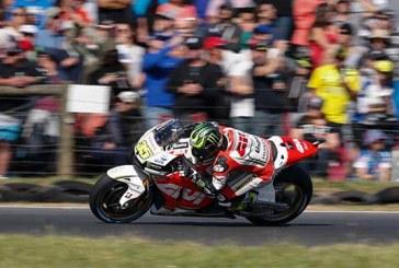 MotoGP Avustralya GP – Fotoğraf Albümü