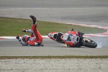 MotoGP Malezya GP – Fotoğraf Albümü