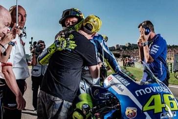 MotoGP Valencia GP – Fotoğraf Albümü