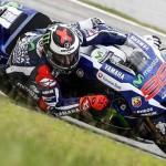 2016-motogp-malezya-testleri-tamamlandi