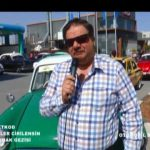 otomobil-dunyasi-2016-tekerlekler-cirilensin