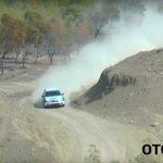 otomobil-dunyasi-alpet-sprint-rallisi