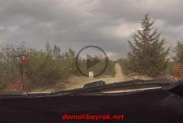 Mustafa Bulutoğluları-Ahmet Özerdem Lavinium 1 İncar Video