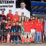 2016-kkok-zeka-ozteknik-karting-kupasi-tamamlandi