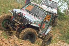 Bolu'nun Fatihi Team Mobil1 Oldu