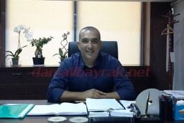 KKTOK Tigin Kişmir ile anlaştı