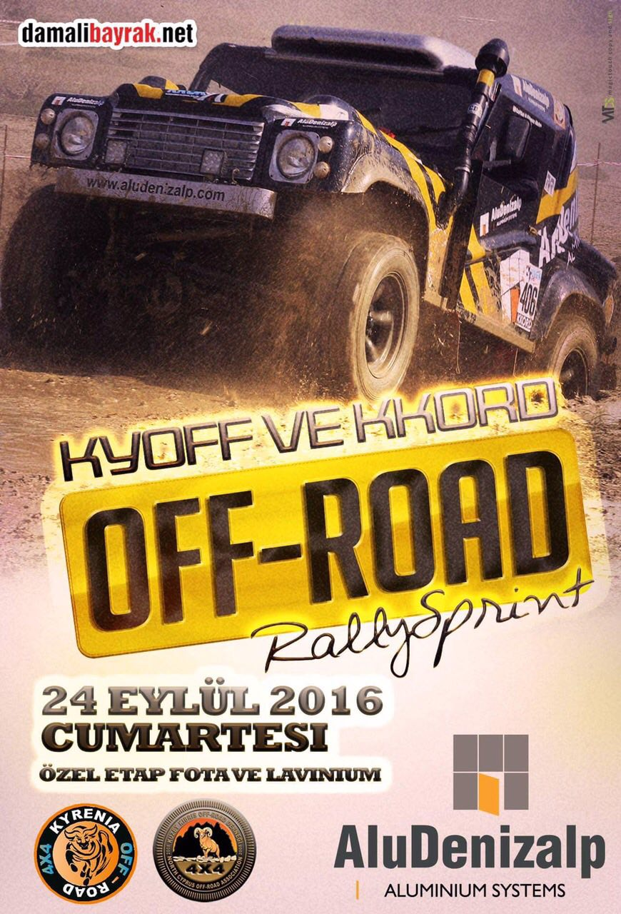 alu-denizalp-off-road-ralli-afis