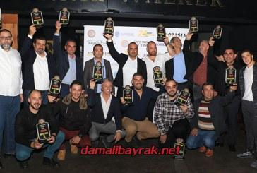 KYOFF 2016 Şampiyonlar Balosu Fotoğraf Albümü