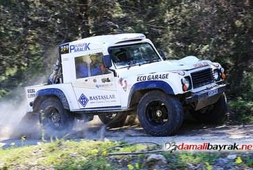 Baştaşlar Cyprus Off Road Attack 2017-Fotoğraf Albümü 3
