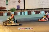 KKOK 2017 3.Karting Yarışı Fotoğraf Albümü-2