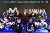 Yamaha'nın yeni motosikleti tanıtıldı