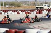 2018'de karting pilotlarımız Uluslararası arenada yarışacak
