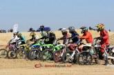 KITMOK 2018 2.Motocross Yarışı-Fotoğraf Albümü