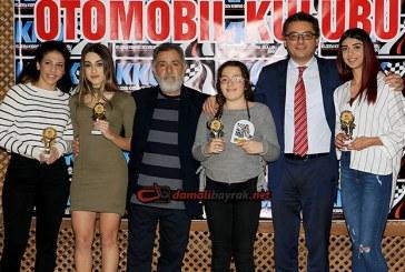 KKOK 2017 Şampiyonlar Gecesi-Fotoğraf Albümü