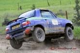 2018-1.Offroad Rally-Sprint Fotoğraf Albümü-2