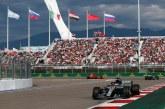 Rusya'da Mercedes duble yaptı