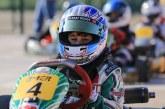 Kolot Şampiyonluk İçin Belçika'da